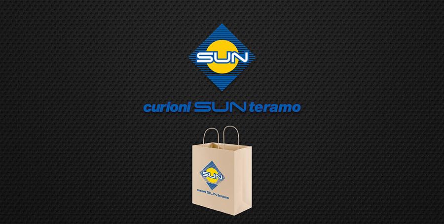 curionisun_presentation